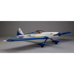 E-flite Aeromodello Pulse 15e BNF Basic (art. EFL4350)