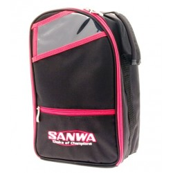 Sanwa Borsa porta trasmittente (art. SW-107A90353A)