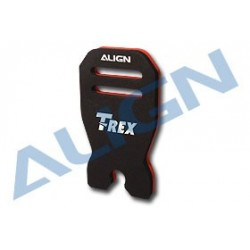 Align Supporto per pale principali Main Blade Holder (art. H60085)