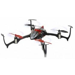 Jamara Quadricottero acrobatico Skip 3D RTF (art. 422000)