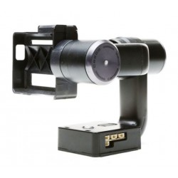 Blade GB200 Brushless Gimbal (art. BLH7910)