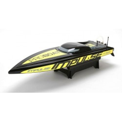 "Pro Boat Impulse 31"" Deep-V V3 Brushless RTR (art. PRB08008I)"