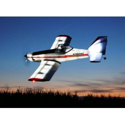 E-Flite Pawnee Brave Night Flyer BNF Basic (art. EFL6950)