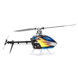 Blade Elicottero elettrico Blade 270 CFX BNF Basic (art. BLH4850)