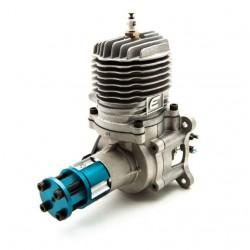 Evolution Motore a Benzina 62GX 62cc (art. EVOE62GX)