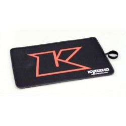 Kyosho Tovaglietta da banco Pit Mat Big 1000x600mm (art. 80822)