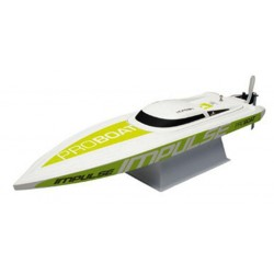 "Proboat Impulse 17"" Deep-V Brushed RTR (art. PRB08020I)"