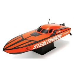 Pro Boat Stealthwake 23-inch Deep-V RTR (art. PRB08015I)