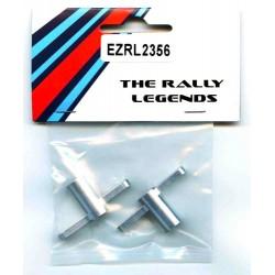 EZpower Leve sterzo in alluminio (art. EZRL2356)