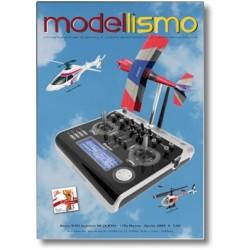 Modellismo Rivista di modellismo N°98 Marzo-Aprile 2009
