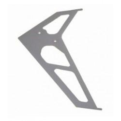 Blade Pinna verticale per Blade 230 S (art. BLH1514)