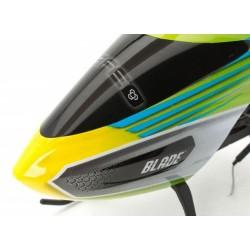 Blade Capottina verde per Blade 230 S (art. BLH1573)