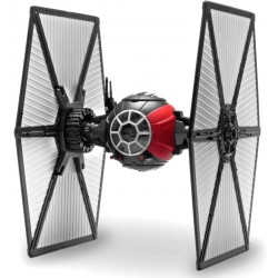 Star Wars First Order Special Forces Tie Fighter (art. RV06751)