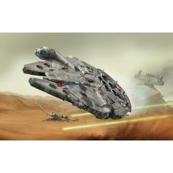 Revell Star Wars Millennium Falcon 1/72 (art. RV06694)