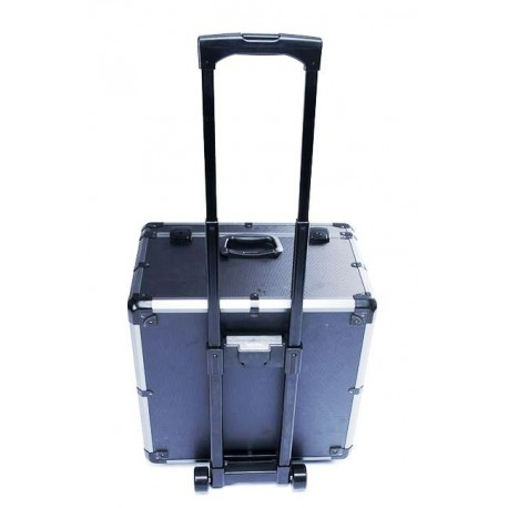 Yuneec Q500 Trolley con maniglia per Backpack (art. YUNQ500129)