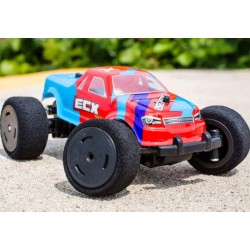 ECX BeatBox scala 1/36 2WD Monster Truck RTR (art. ECX00021)