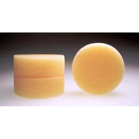 Kyosho Spugna di ricambio per filtro aria 92023 (art. 92023-1)