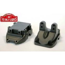 EZpower Scatola differenziale posteriore NEW (art. EZRL2359)