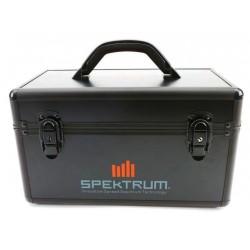 Spektrum Valigetta per trasmittente DSMR a Volantino (art. SPM6716)