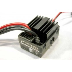 EZpower Regolatore ESC 40 Ampere Waterproof 2-3S Lipo (art. EZRL2264/L)
