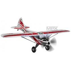 Multiplex Aeromodello elettrico FunCup XL Kit (art. 214331)