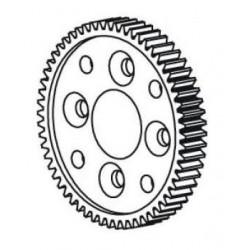 Jamara Corona principale per Splinter (art. 505166)