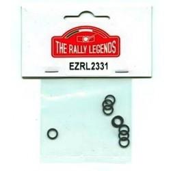 EZpower Rasamenti spessori 5,3x7x0,3mm (art. EZRL2331)