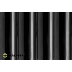 Oracover 2 mt Design Black nero (art. 21-072-002)