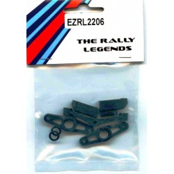EZpower Rinvio sterzo per Rally legends (art. EZRL2206)