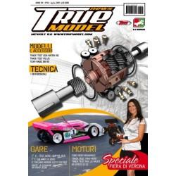 True Model APRILE 2009 n°04