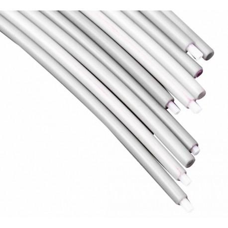 Jamara Bowden con filo in Nylon 3,5x2mm 1 metro (art. 170028)