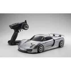 Kyosho Fazer VE Porsche 918 Spider 1/10 RTR (art. 30917T1)