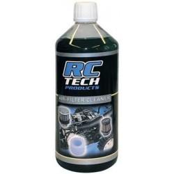 Robitronic Pulitore per filtri aria Air Filter Cleaner (RTC94)