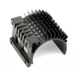 Robitronic Dissipatore per motori Brushless 1/8 (art. R03200-01)
