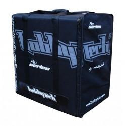 Hobbytech Borsa Universal HAULER BAG con cassetti (art HT504002)