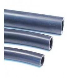 Tubo Silicone per Silenziatori D 15x21mm L 200 mm (ACC/19101/000