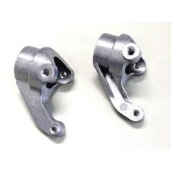 Kyosho Porta fuselli anteriori alluminio Inferno MP9 (art. IF275)