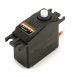 Spektrum Servocomando Standard A6050 (art. SPMSA6050)
