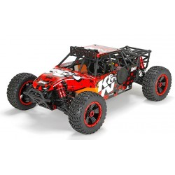 Losi 1/5TH K&N 4WD Desert Buggy XL RTR (art. LOS05010)