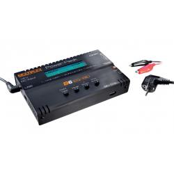 Multiplex Carica batterie Power Peak B6 EQ-BID 12/230V (308561)