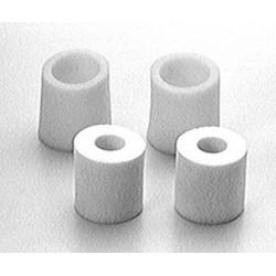 Kyosho Spugne interne e esterne per filtri 92304 (art. 92304-1)