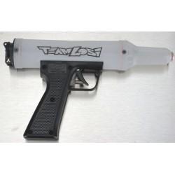 Losi Pistola per rifornimento Speed-Shot (art. LOSA99070)