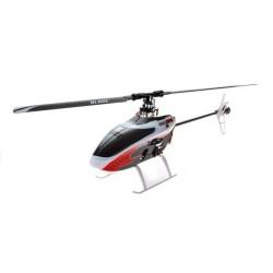 Blade Elicottero 250 CFX BNF Basic con SAFE Technology (art. BLH4480)