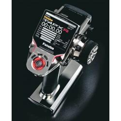 Futaba Radiocomando 4PXR 2,4GHz con Rx R304SB Limited (art 1023R