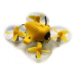 Blade Helis Quadricottero Inductrix FPV RTF (art. BLH8500)