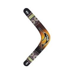 HQ Boomerang Falconet Ori per mano Sinistra (art. FAN06)