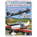 Modellistica International