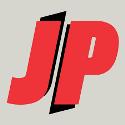 J perkins