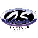 Candele O.S. Engines