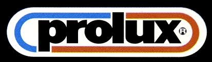 Prolux Hobby